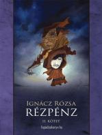 Rézpénz II. rész