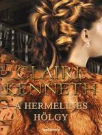 A hermelines hölgy