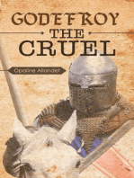 Godefroy the Cruel