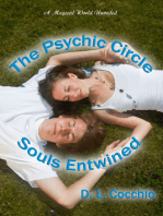 The Psychic Circle ~ Souls Entwined
