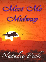 Meet Me Midway