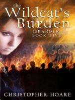 The Wildcat's Burden
