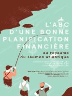 L'ABC d'une bonne planification financière