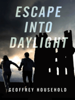 Escape into Daylight