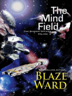 The Mind Field