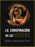 La conspiración de los idiotas
