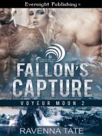 Fallon's Capture