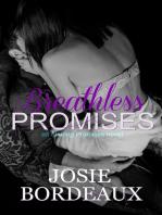 Breathless Promises