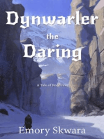 Dynwarler the Daring