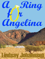 A Ring For Angelina