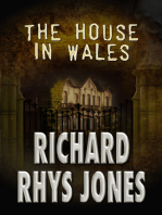 The House in Wales
