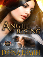 Angel Rising