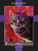 Katzenteufeleien