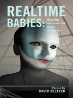 Realtime Babies