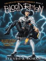 Blood Reign