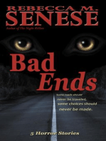 Bad Ends