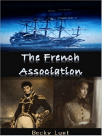 The French Association