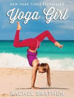 Yoga Girl