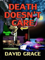 Death Doesn't Care