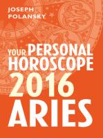 Aries 2016