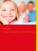 Das Enneagramm in der Erziehung