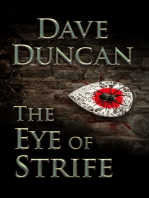 The Eye of Strife