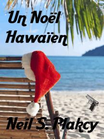 Un Noel Hawaien