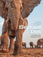 Elephant Don