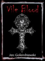 Vile Blood