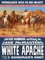 White Apache 1