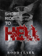 Short Ride to Hell