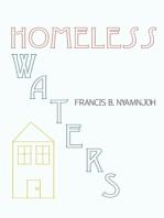 Homeless Waters