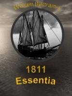 1811 Essentia