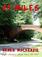 23 Miles