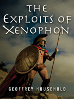 The Exploits of Xenophon