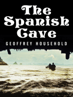 The Spanish Cave