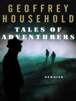 Tales of Adventurers