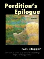 Perdition's Epilogue
