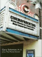 Cinemaparenting