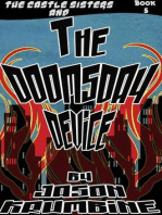 The Doomsday Device