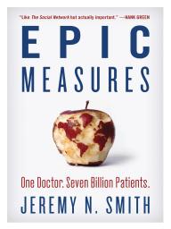 Epic Measures