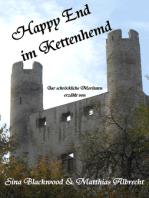 Happy End im Kettenhemd