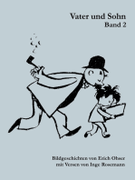 Vater und Sohn Band 2
