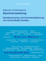 Regionale und überregionale Sportvermarktung