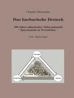 Das barbarische Dreieck