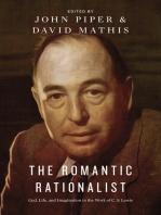The Romantic Rationalist