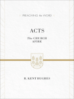 Acts (ESV Edition)
