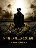 Church Planter