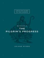 "Bunyan's ""The Pilgrim's Progress"""