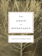 The Grace of Repentance (Repackaged Edition)